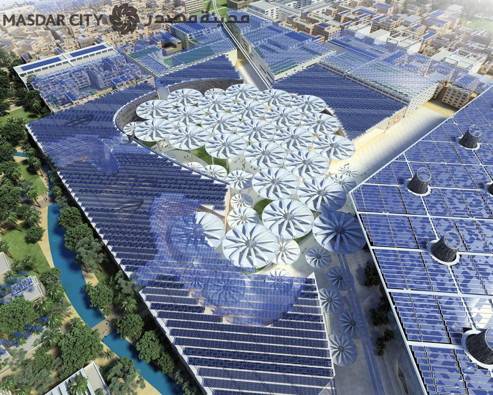 グローバル新時代の都市開発 〜...